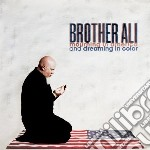 Mourning in america anddreaming in color cd musicale di Ali Brother