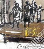 Christophe Dal Sasso - Ouverture cd musicale di Miscellanee