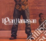 World passion-dig06 cd musicale di Tigran Hamasyan