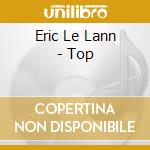 Top cd musicale di Le lann eric