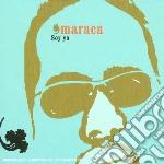 Soy yo-dig. cd musicale di MARACA