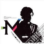 Damaging consent & rmx cd musicale di Micronauts