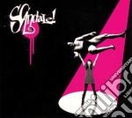 La scandale compilation 1-dig. 08 cd musicale di ARTISTI VARI
