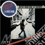LAST BOOGIE IN PARIS + 10 BONUS cd musicale di RIVERS JOHNNY