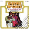 (LP VINILE) Wayne mcghie & the sounds of joy