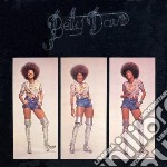 (LP VINILE) BETTY DAVIS lp vinile di Betty Davis