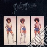 Betty Davis - Betty Davis cd musicale di Betty Davis