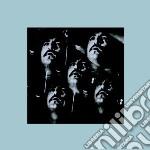(LP VINILE) U.f.o. lp vinile di Jim Sullivan