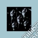 U.f.o. cd musicale di Jim Sullivan