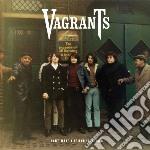 I can't make a friend 1965-1968 cd musicale di VAGRANTS
