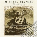 Full qualified survivor cd musicale di Michael Chapman