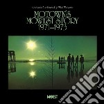 (LP VINILE) Motown mowest story 1971-1973 lp vinile di Artisti Vari