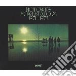 Motown mowest story 1971-1973 cd musicale di Artisti Vari