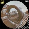 (LP VINILE) Thin lizzy