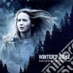 Winter's bone: originalmotion picture so cd musicale di Artisti Vari