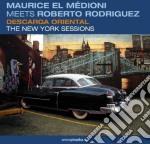 Descarga o. 06 cd musicale di EL MEDIONI MAURICE