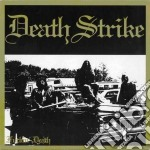 Death Strike - Fuckin Death cd musicale di Strike Death