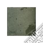 Lichtschleier cd musicale di Vinterriket