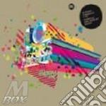 10 years of fumakilla cd musicale di Artisti Vari