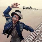 Vagabundos 2012 cd musicale di Artisti Vari