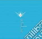 Cocoon compilation k cd musicale di Artisti Vari