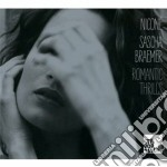 Romantic thrills cd musicale di S Nicone' & braemer