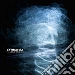 (LP VINILE) In aufruhr lp vinile di Extrawelt