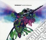 Watergate 10 cd musicale di Marco Resmann