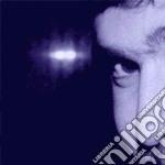 Phillips cd musicale di Lauer
