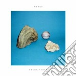 Rogue cd musicale di Fidan Tolga
