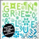 Paul Ritch - 10th Anniversary cd musicale di Paul live at Ritch