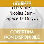 (LP VINILE) Space is only noise lp vinile di Nicolas Jaar