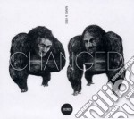 Changed cd musicale di Mario & vidis