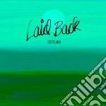 (LP VINILE) Cosyland lp vinile di Back Laid
