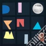 (LP VINILE) 5 years diynamic lp vinile di Artisti Vari