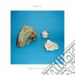 (LP VINILE) Rogue lp vinile di Fidan Tolga