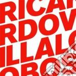 (LP VINILE) Dependent and happy vol.1 lp vinile di Ricardo Villalobos