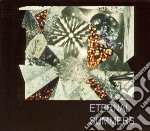 Eternal Summer - Silver cd musicale di Summer Eternal