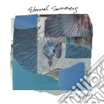 (LP VINILE) Correct behaviour lp vinile di Summers Eternal
