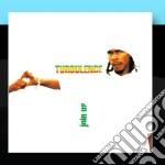 Join us cd musicale di TURBULENCE