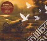 CANON  (BOX 3 CD) cd musicale di DI FRANCO ANI