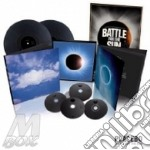 BATTLE FOR THE SUN                        cd musicale di PLACEBO