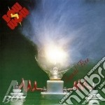 Bow Wow - Signal Fire cd musicale di Wow Bow