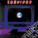 Caught in the game cd musicale di SURVIVOR