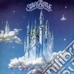 Starcastle - Starcastle cd musicale di STARCASTLE