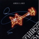 Greg lake cd musicale di Greg Lake