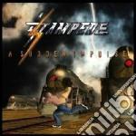 A sudden impulse cd musicale di Stampede