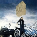 Buck Dharma - Flat Out cd musicale di Dharma Buck