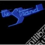The strand cd musicale di The Strand