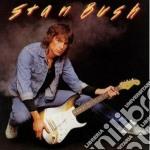 Stan Bush - Stan Bush cd musicale di Stan Bush